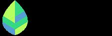 Mint Landscapes Logo